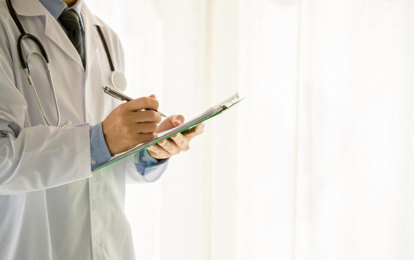 Kretingos rajono Savivaldybė nusprendė šiemet atsisakyti gyventojų iniciatyvų projekto, kad jam buvusias numatytas lėšas galėtų skirti medikams.