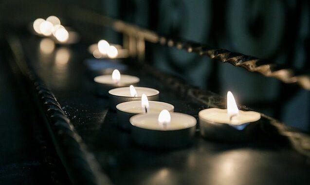 Šią naktį Klaipėdoje nuo koronaviruso mirė gydytoja Stanislava Bukartienė.