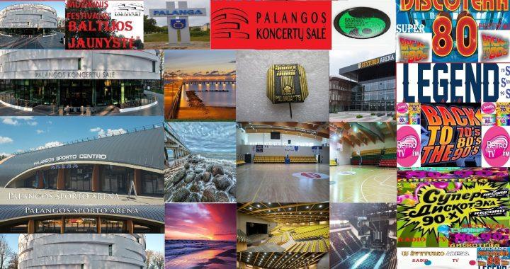 PALANGA-BALTIJOS-JAUNYSTĖ-1.1.2.6.1.1-1