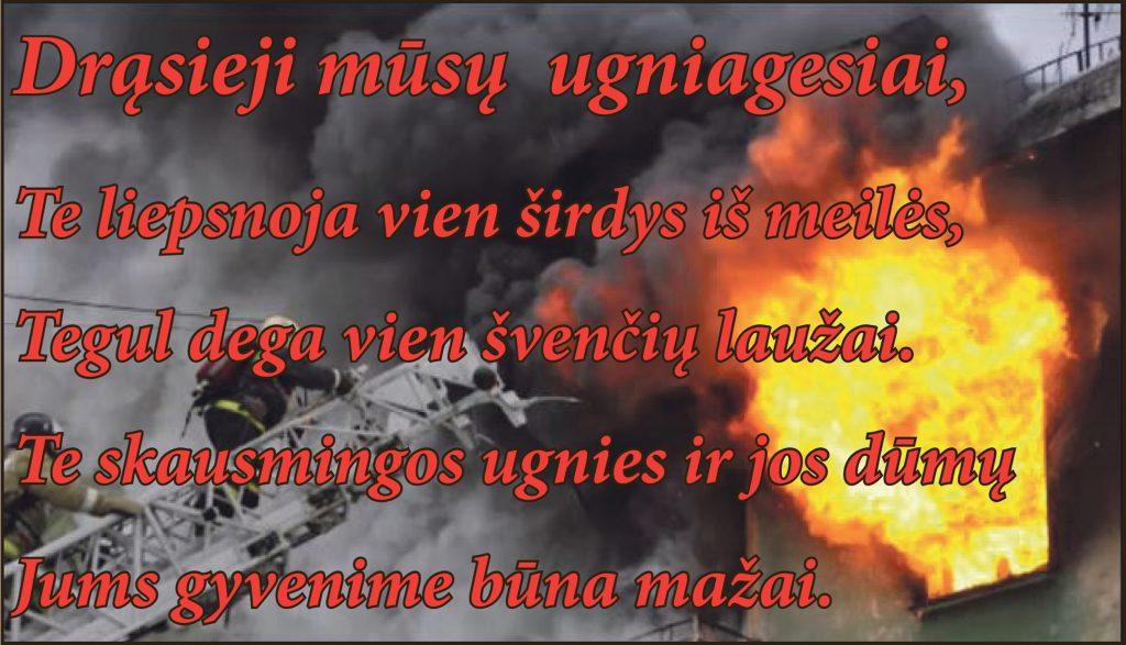 sveikinimas_gaisrininkai1