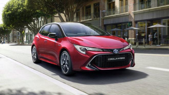 """Ši """"Toyota"""" verta tikrai daugiau nei 2211 eurų ir ji nepriklausė kretingiškiui. Tai - tik asociatyvi nuotr."""