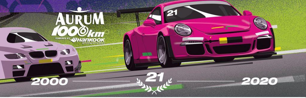 Baneris 2020-racing-web+