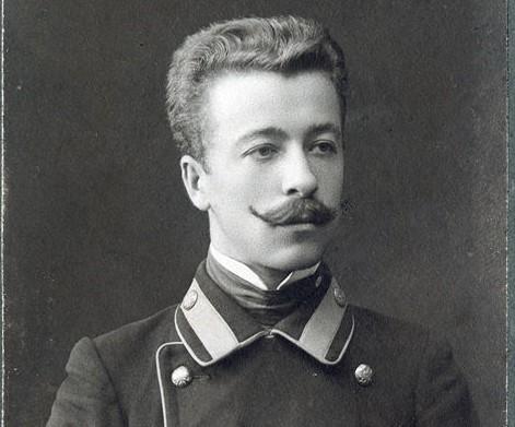 Ignas Končius