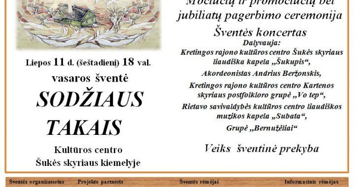 Plakatas-FB-1