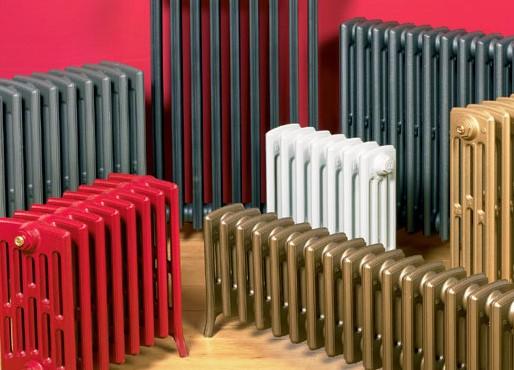Nuo rugpjūčio 1 d. keičiasi centralizuotai tiekiamos šilumos kaina. Asociatyvi nuotr.