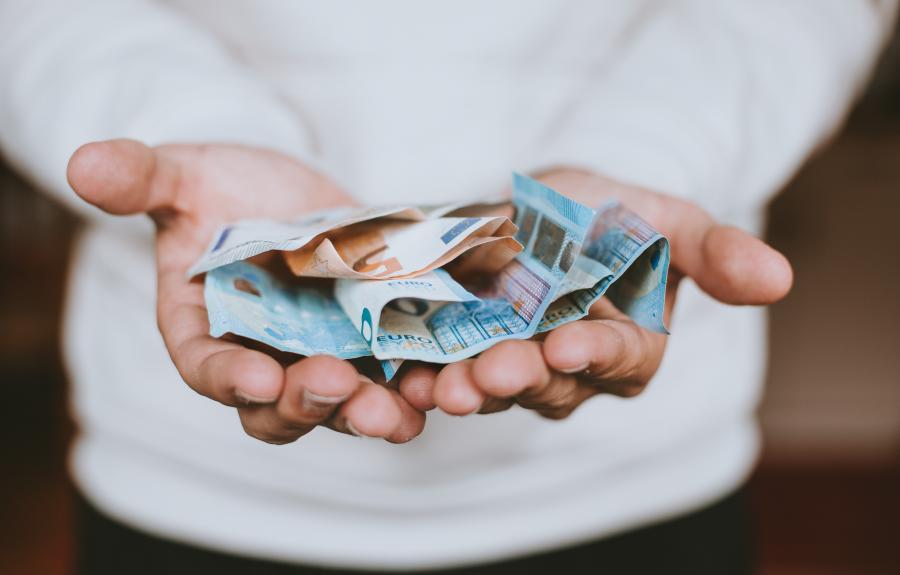 Už Vasaros šventę, skirtą Savivaldybės administracijos darbuotojams, mokesčių mokėtojai sumokėjo beveik 3 tūkstančius eurų. Asociatyvi nuotr.