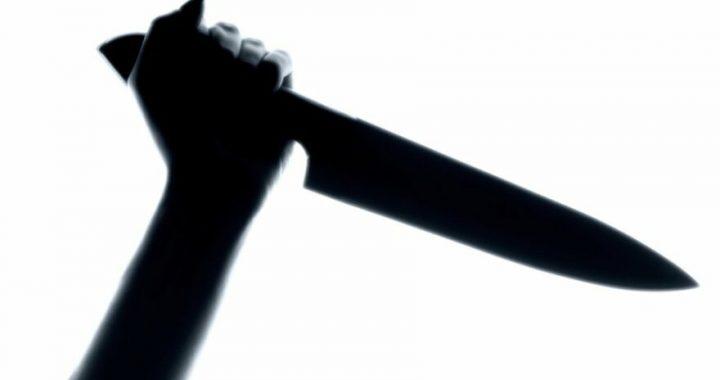 Kretingos rajoną sukrėtė dvi žmogžudystės viena po kitos. Asociatyvi nuotr.