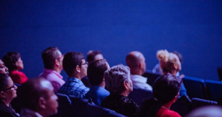 Nuo sekmadienio uždarose erdvėse organizuojamuose renginiuose gali dalyvauti iki 600 asmenų. Asociatyvi nuotr.