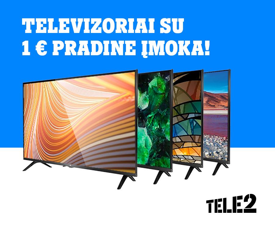 TV Tele2 900x750