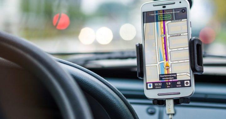 Skaitmeninės technologijos mus lydi beveik kiekviename žingsnyje.
