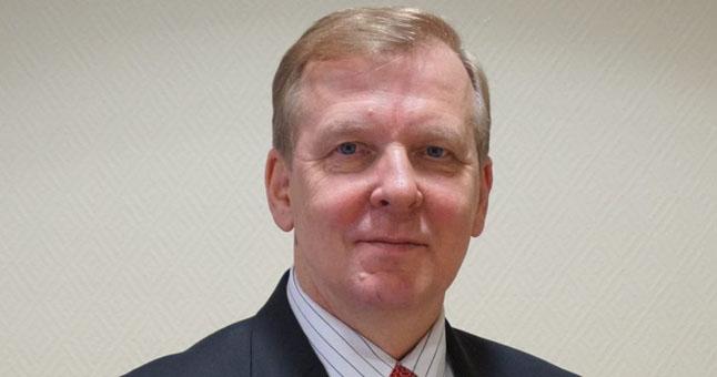 Kretingos rajono Tarybos narys Virginijus Domarkas atsistatydino iš Vydmantų Dievo gailestingumo bažnyčios statybos tarybos nario pareigų.