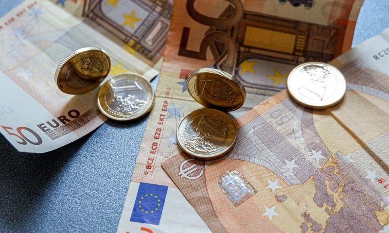 Dėl netikėtos koronaviruso pandemijos Savivaldybė patyrė daugiau nei 200 tūkst. eurų papildomų išlaidų ir į biudžetą nesurinko daugiau nei pusę milijono eurų. Asociatyvi nuotr.