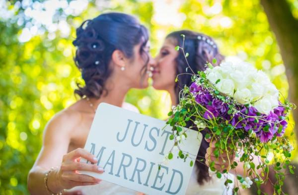 vienalyte santuoka