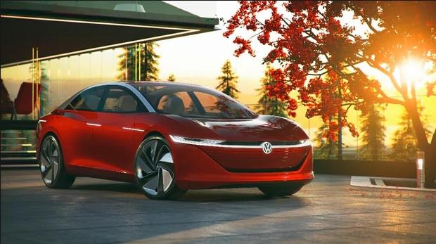Šią savaitę juridiniai asmenys pateikė paraiškų dėl subsidijų elektromobiliams už 600 tūkst. eurų. Asociatyvi nuotr.