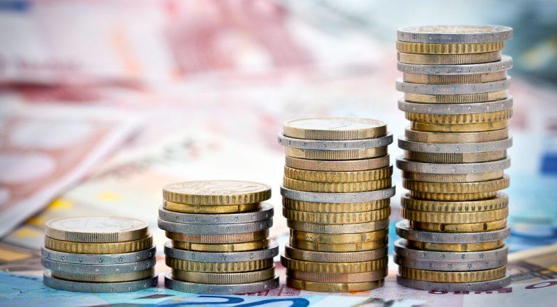 Net ir numačius papildomus 65 mln.eurų PSDF biudžetui, jam vis dar trūksta beveik pusė tiek. Asociatyvi nuotr.