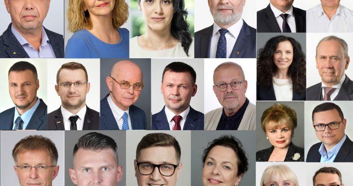 kandidatai bendras horizontalus2