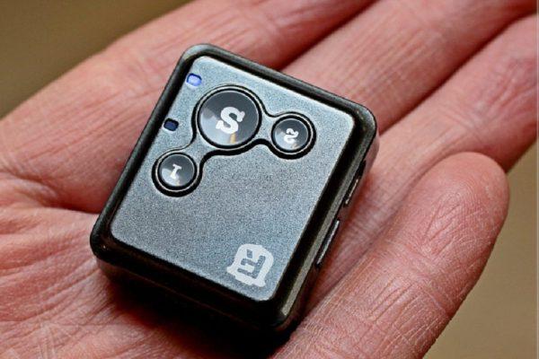 Septyniems Kretingos rajono vienkiemių šeimininkams  pagalbos mygtukai vis dar reikalingi.