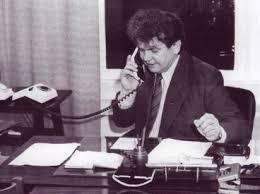 1934 m. spalio 17 d. gimė rašytojas, Kretingos pašto viršininkas Pranciškus Šernas.