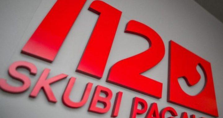 Nuo 2021 m. spalio 1 d. visiems pagalbos prašymams Lietuvoje liks tik vienas skubiosios pagalbos telefono ryšio numeris – 112.
