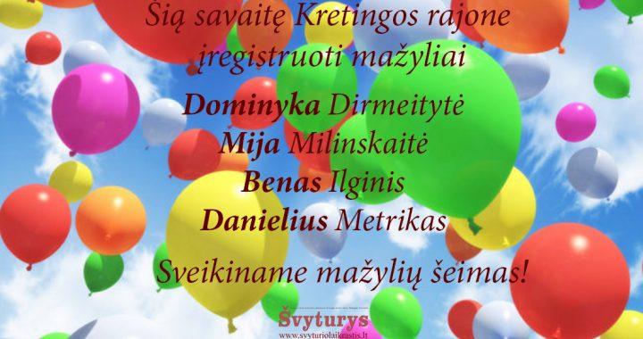 gimimai internetiniui 11 21