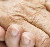 Reikalinga moteris prižiūrėti 80-metį senuką Palangoje.  Tel. 8673 07672, 8685 38461.