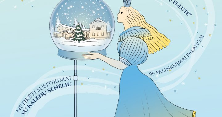 sniego karaliene3-01