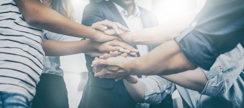 Vertybių kongruencija gali būti viena iš organizacijos sėkmės priežasčių, nesvarbu, kuo ši organizacija užsiima.