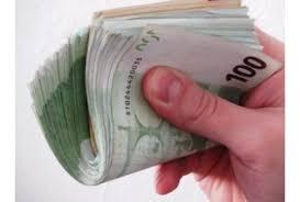 Kretingos rajono savivaldybė atsisako 50 tūkst. eurų, kad tik greičiau galėtų tęsti Sporto komplekso statybas. Asociatyvi nuotr.