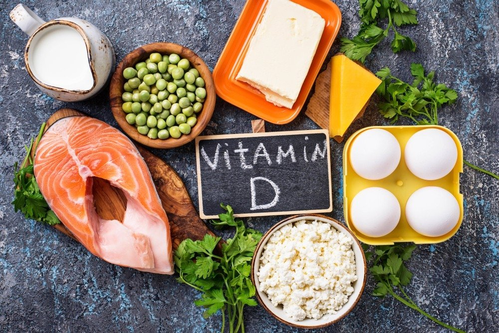 vitaminas-d-80156237