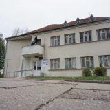 Štai šiame pastate kadaise veikė mokukla, o dabar Palangos savivaldybė jį parduoda, pradėdama nuo 1 mln, eurų pradinės kainos.