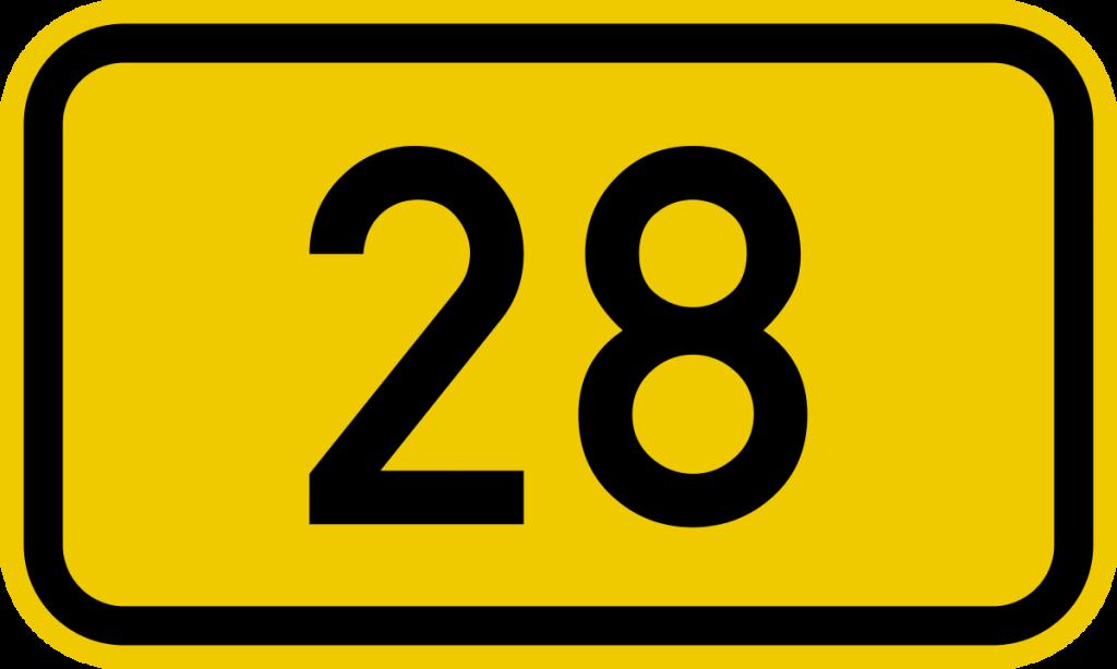 Pagal segamumą koronavirusu Kretingos rajonas yra 28-oje vietoje tarp šalies savivaldybių. Asociatyvi nuotr.