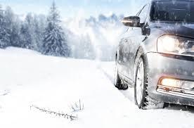 Nesuvaldęs automobilio girtas vairuotojas sukėlė eismo įvykį Kretingoje. Asociatyvi nuotr.