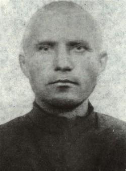 Kazimieras Olšauskas.