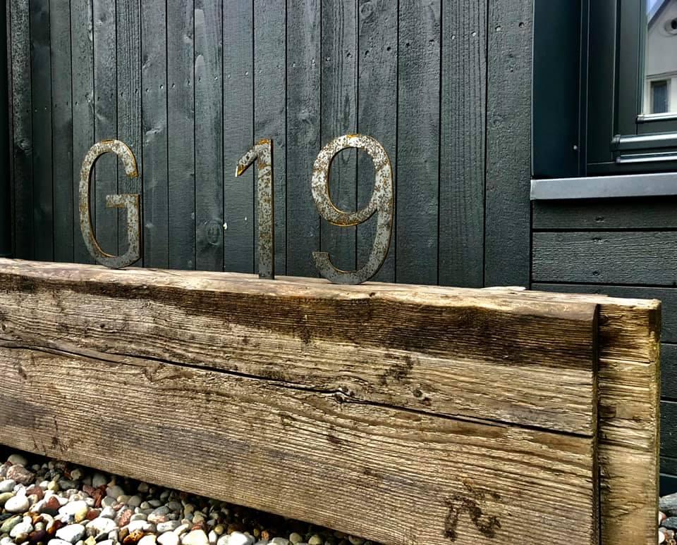 G 19 ....