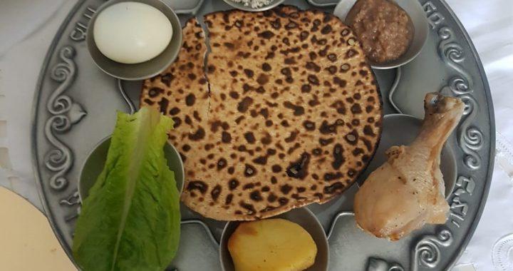 Sederio lėkštė keara (1)