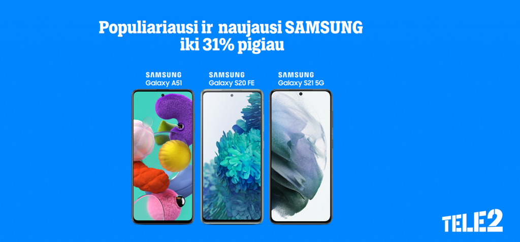 T2 (Samsung regionams)_1500x700