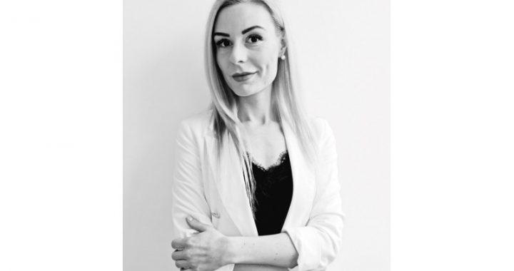 Agnė Leonavičiūtė. Asmeninio archyvo nuotr.
