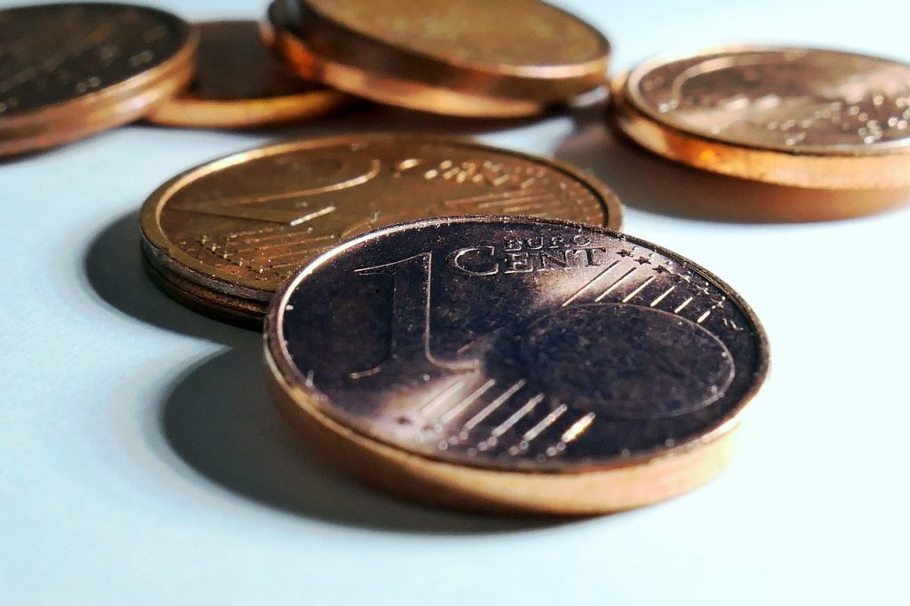 cent-4820667_1280