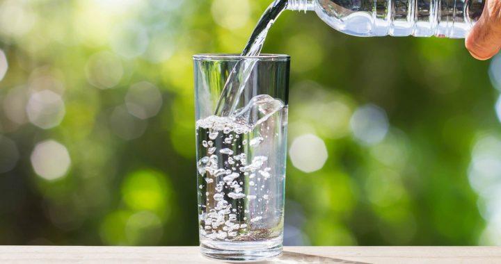 Salantiškiai perspėjami šiuo metu nevartoti šachtinių šulinių vandens.