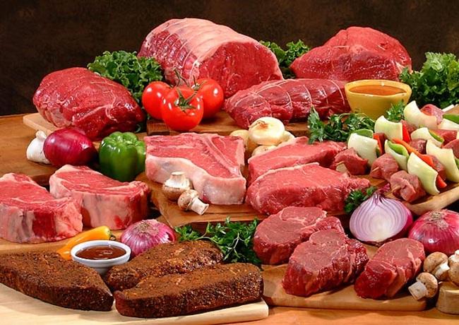 Karantino metu užsidarius viešojo maitinimo sektoriui, kiaulienos kaina krito apie 40 proc. Asociatyvi nuotr.