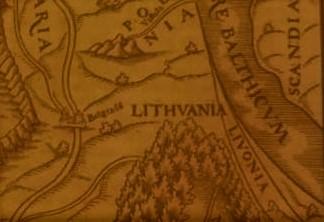 litvania - Copy