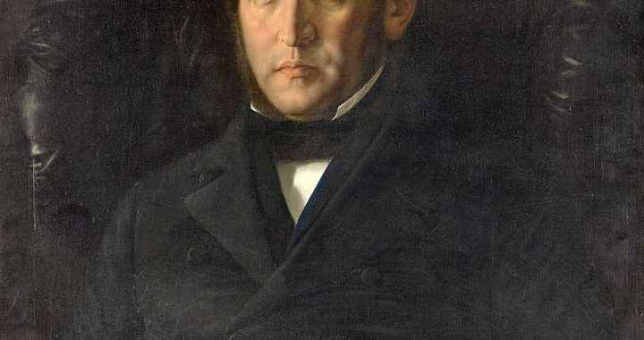 Nikolajus Zubovas.
