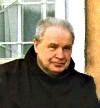 Brolis Bronius Poškus OFM.
