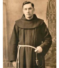 Augustinas Dirvelė.