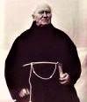 Jeronimas Beržanskis OFM.