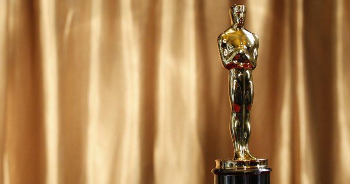 Šiandienos Tarybos posėdis vertas Oskaro.