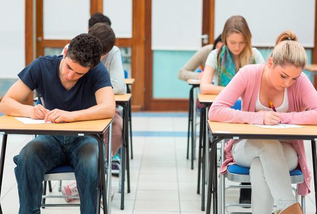 Dėl Tūkstantmečio mokyklų projekto nuomonės išsiskirtia.  Asociatyvi nuotr.