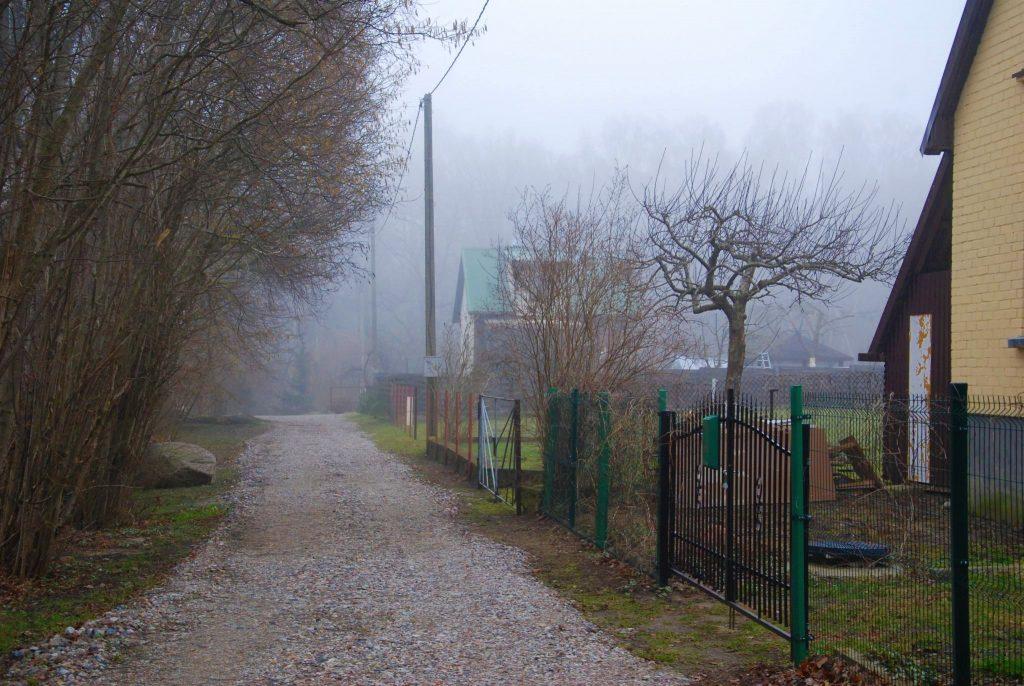Kretingos rajono sodų bendrijoms Savivaldybė paskirstė apie 28 tūkst. eurų. Aisto Mendeikos nuotr.