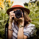 social-media-for-photographers-follow-1