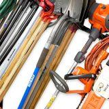 Iš garo vagys išnešė įrankius už daugiau nei 800 eurų. Asociatyvi nuotr.